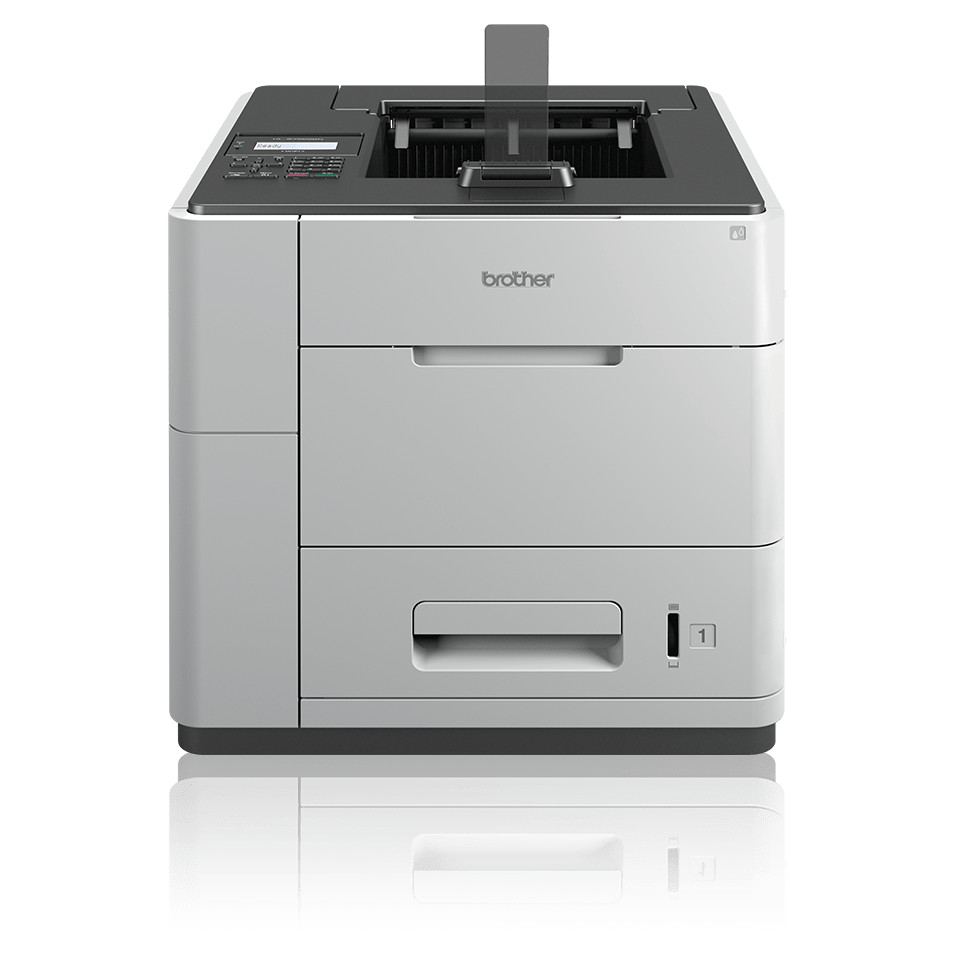 HL-S7000DN imprimante ultra-rapide