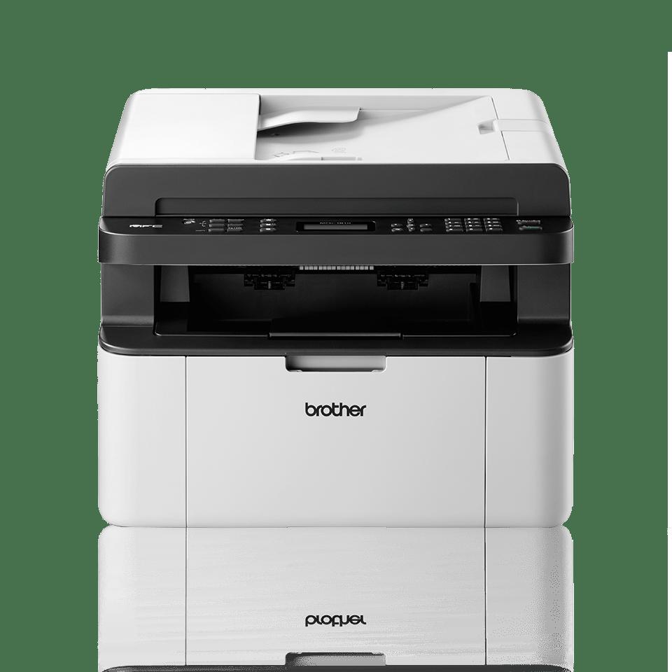 MFC-1810  imprimante 4-en-1 laser monochrome