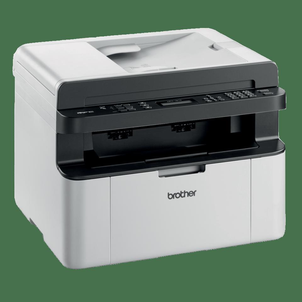 MFC-1810 imprimante laser monochrome tout-en-un 3