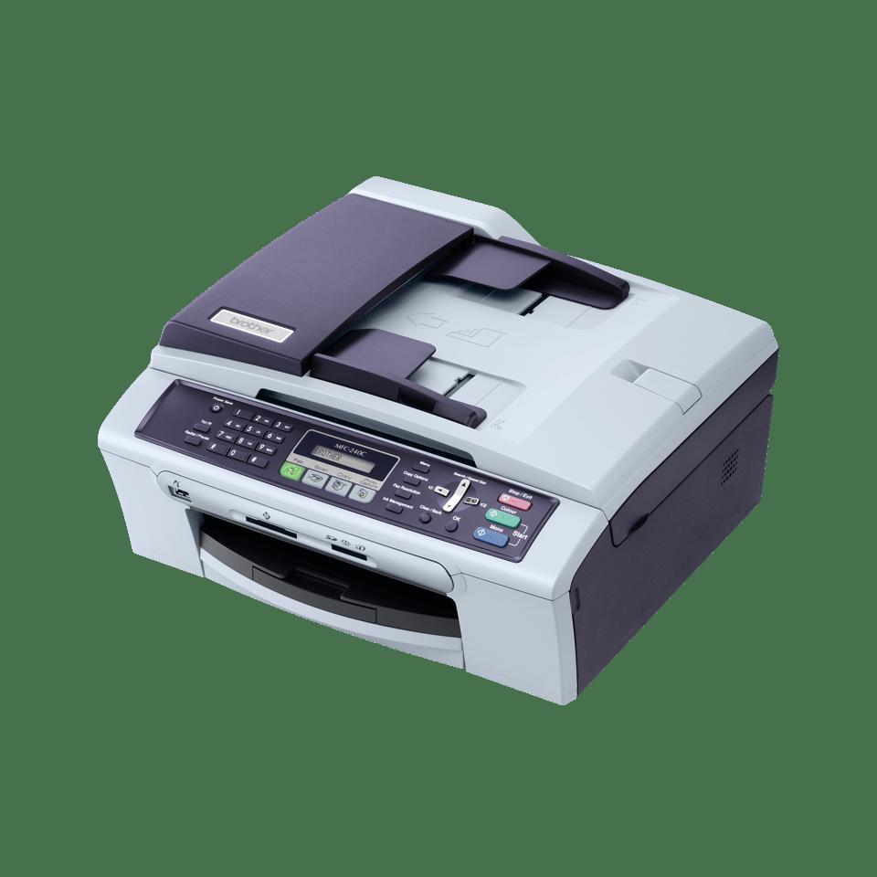 MFC-240C imprimante jet d'encre tout-en-un