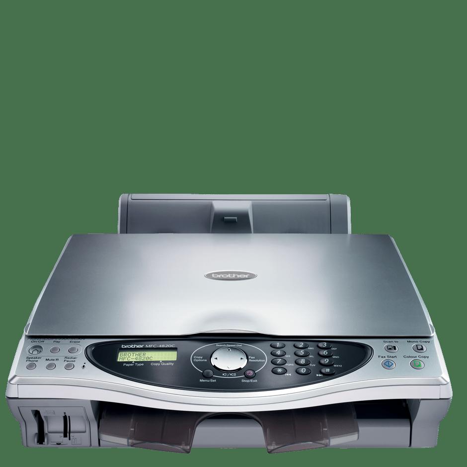 MFC-4820C imprimante jet d'encre tout-en-un