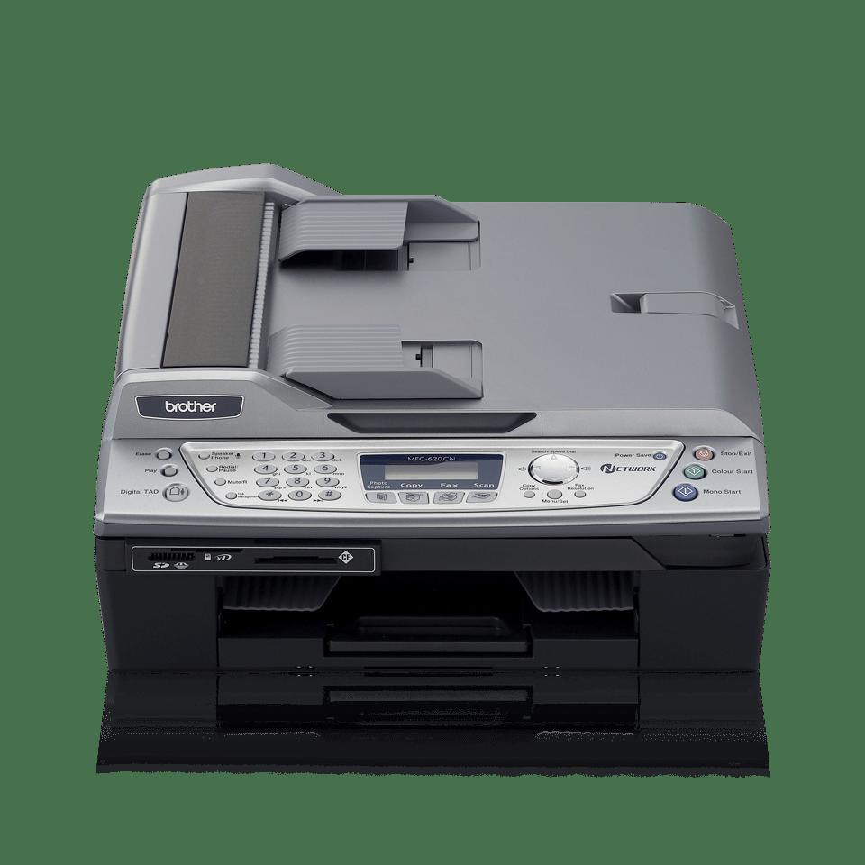 MFC-620CN imprimante 4-in-1 jet d'encre