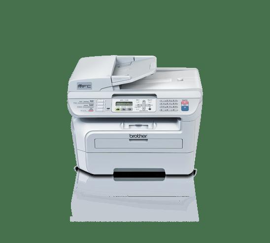 MFC-7320 imprimante 4-en-1 laser monochrome