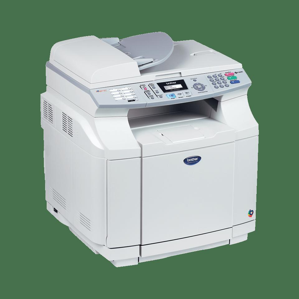 MFC-9420CN all-in-one kleurenlaserprinter 2
