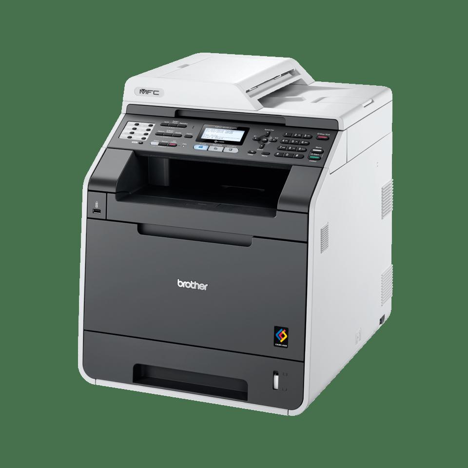 MFC-9460CDN all-in-one kleurenlaser printer