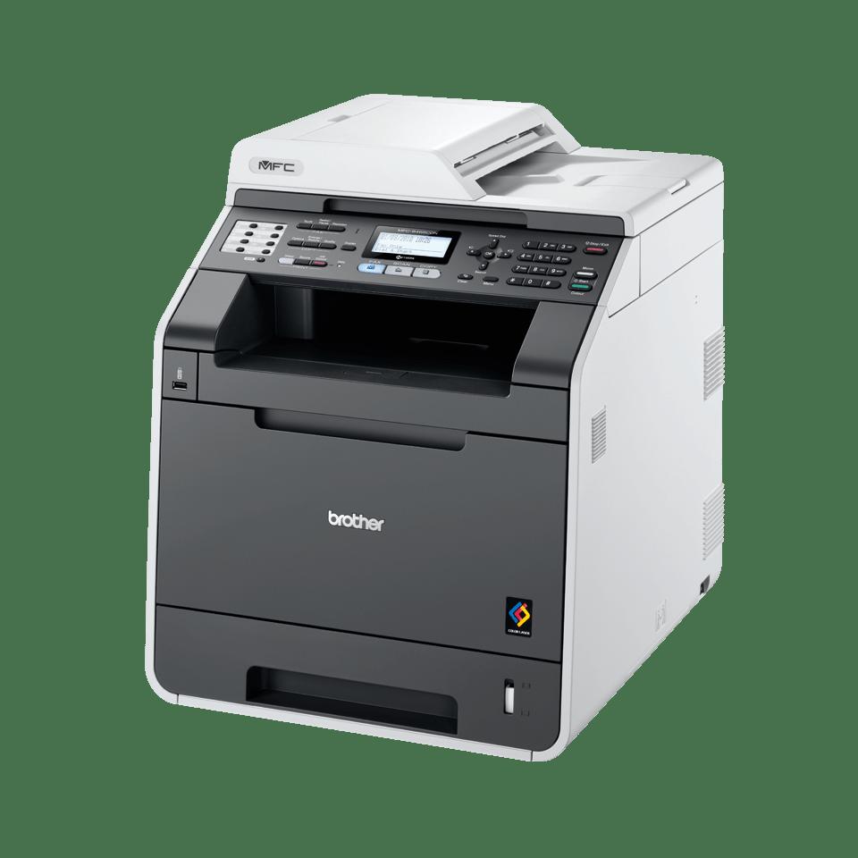 MFC-9465CDN all-in-one kleurenlaser printer