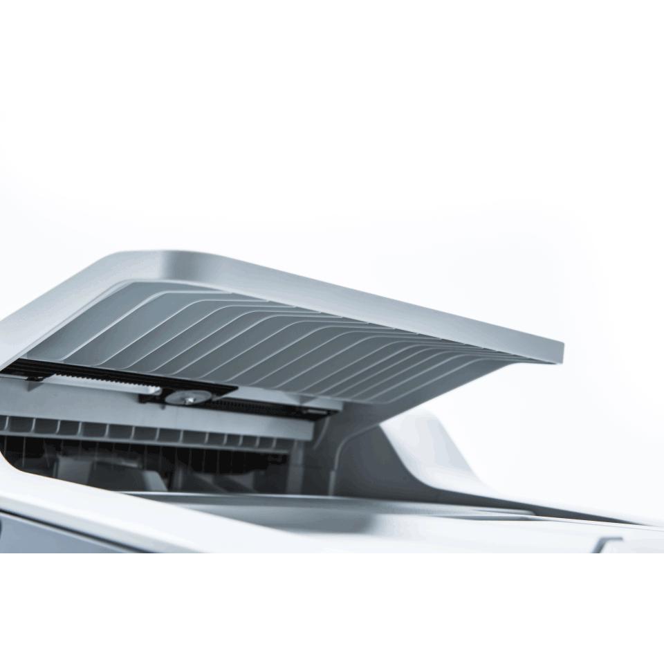 MFC-L9570CDW business all-in-one kleurenlaser printer 12