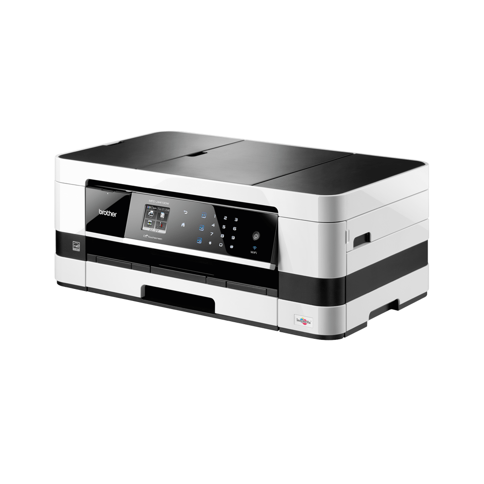 MFC-J4410DW all-in-one inkjetprinter