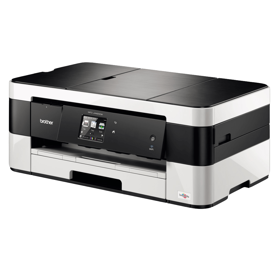 MFC-J4420DW all-in-one inkjet printer
