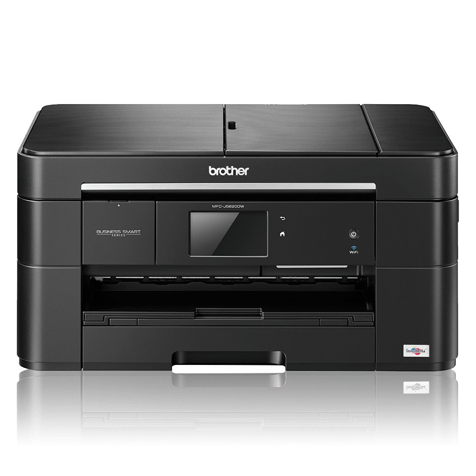 MFC-J5620DW all-in-one inkjetprinter