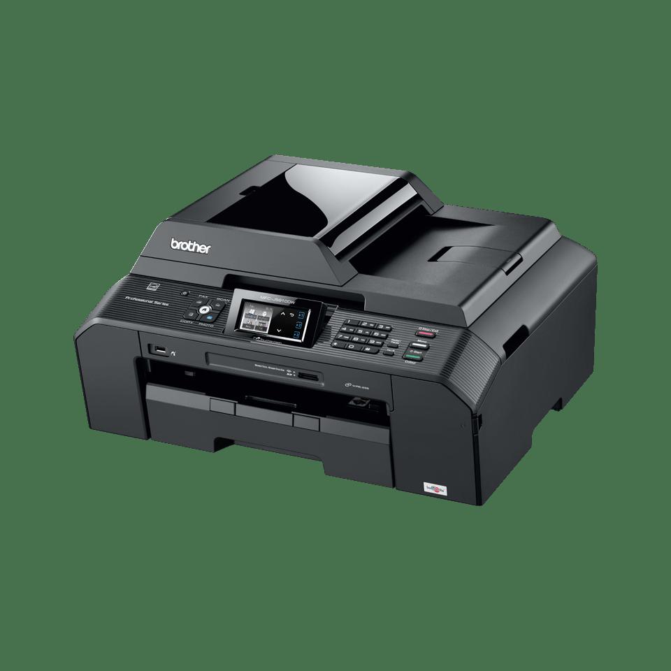 MFC-J5910DW imprimante jet d'encre tout-en-un