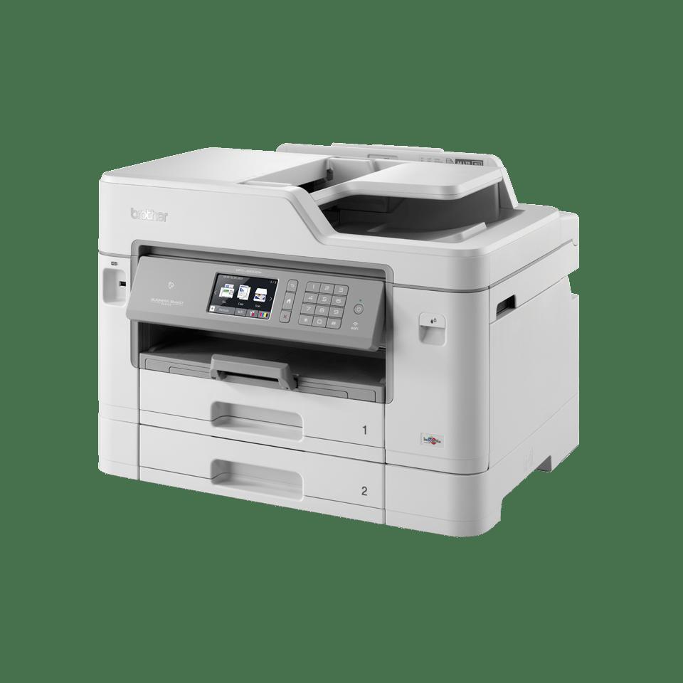 MFC-J5930DW imprimante jet d'encre tout-en-un