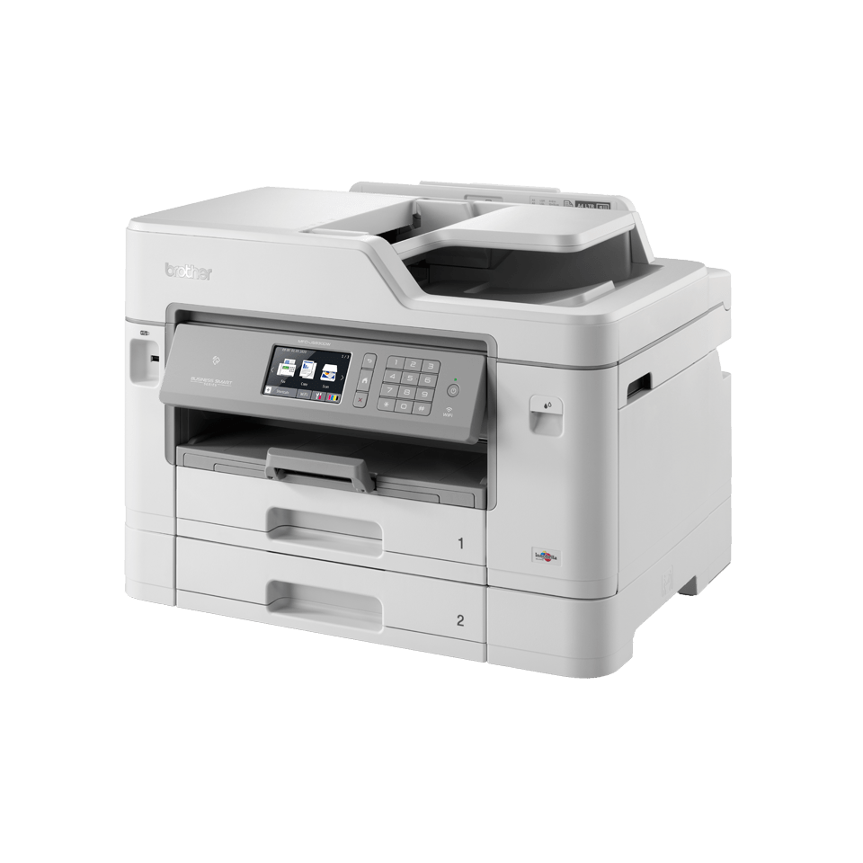 MFC-J5930DW all-in-one inkjetprinter