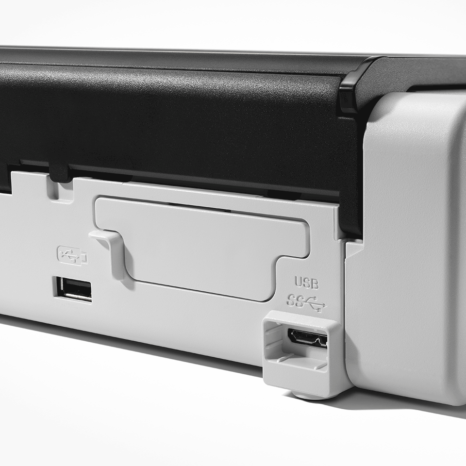 ADS-1200 scanner compact 7