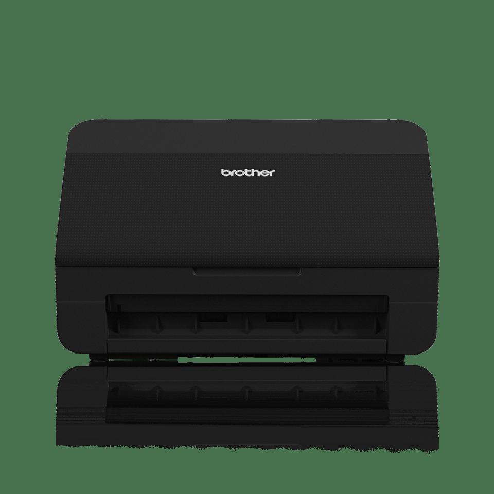 ADS-2100 desktop scanner