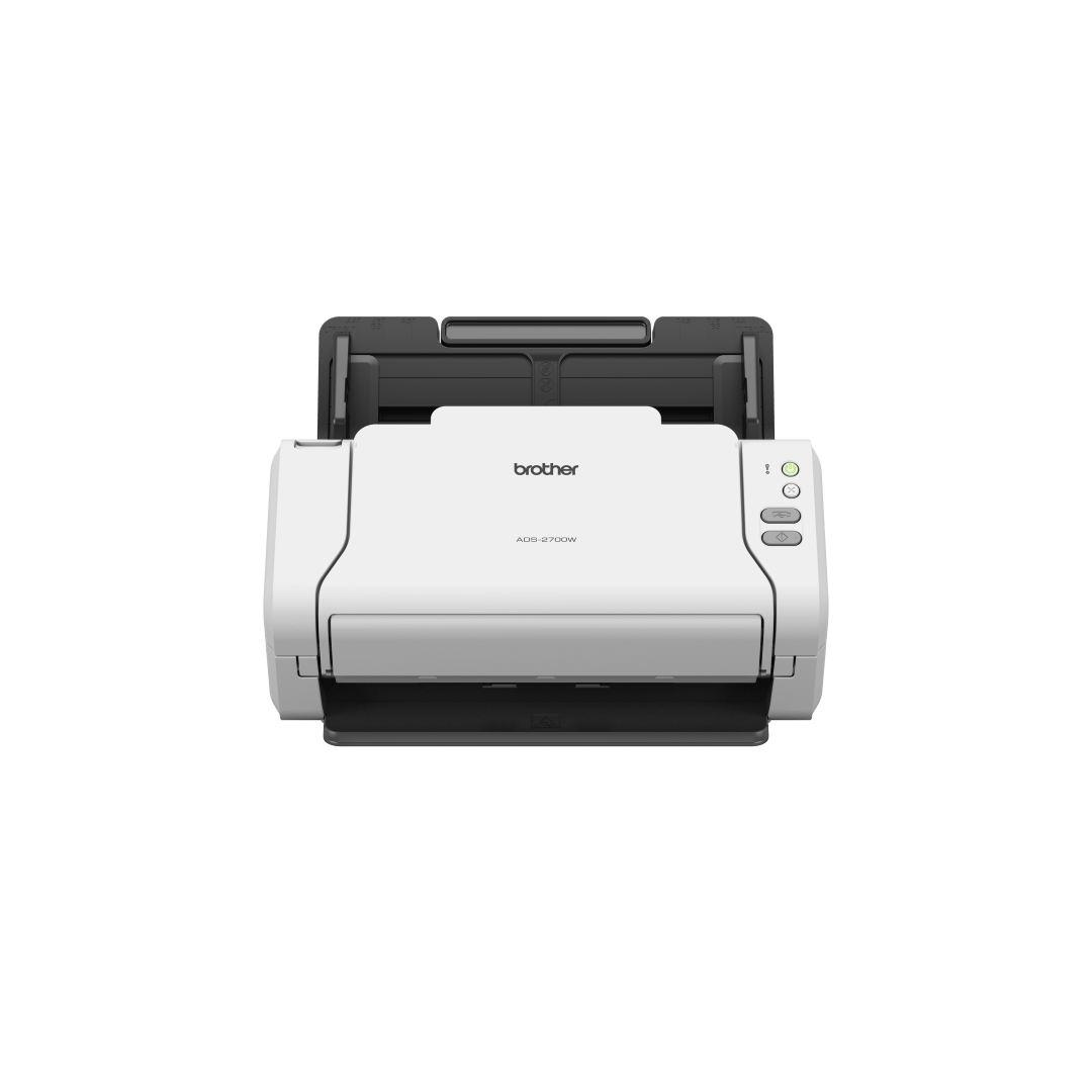 ADS-2700W desktop scanner 4