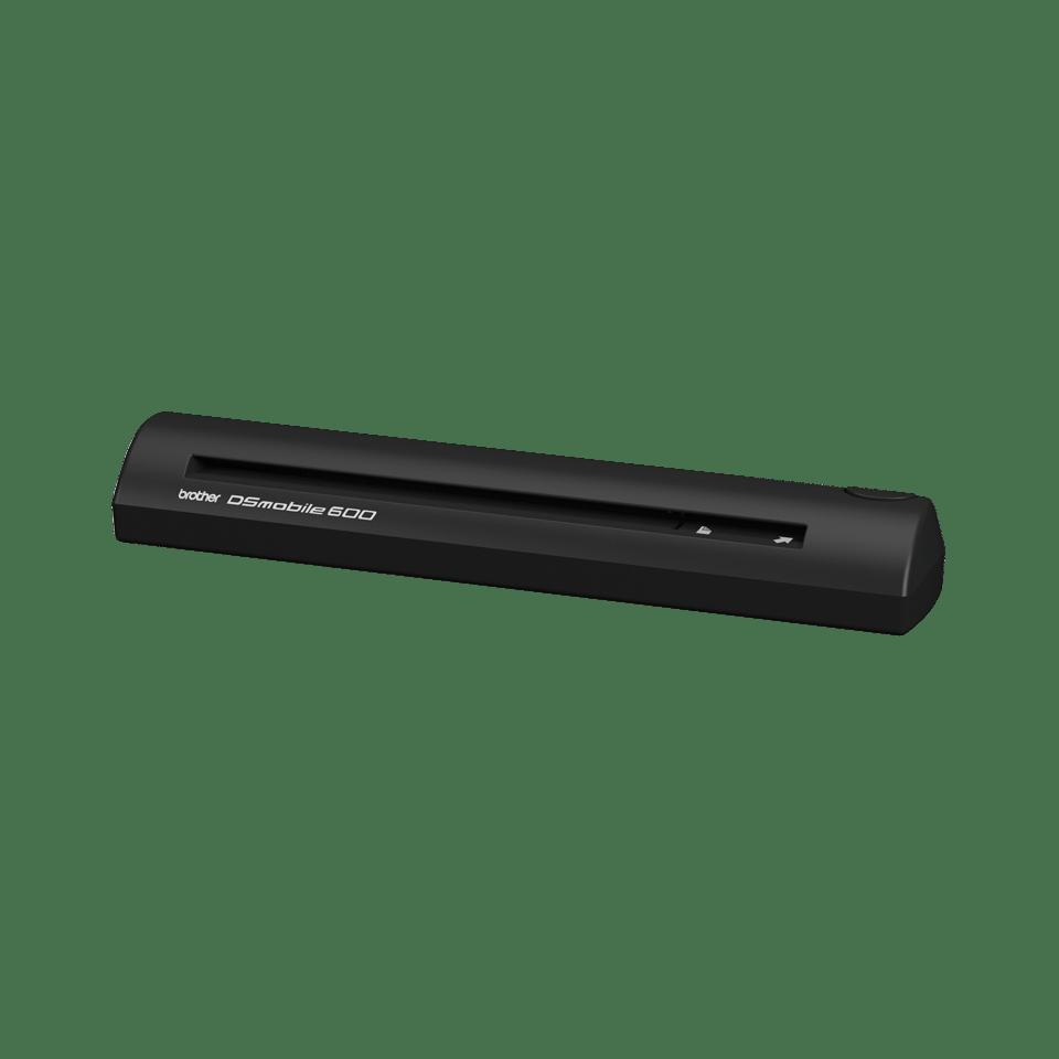 DS-600 0