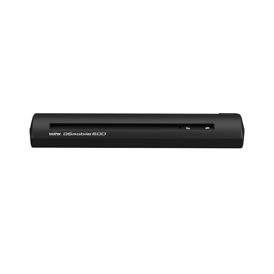 DS-600 scanner portable 2