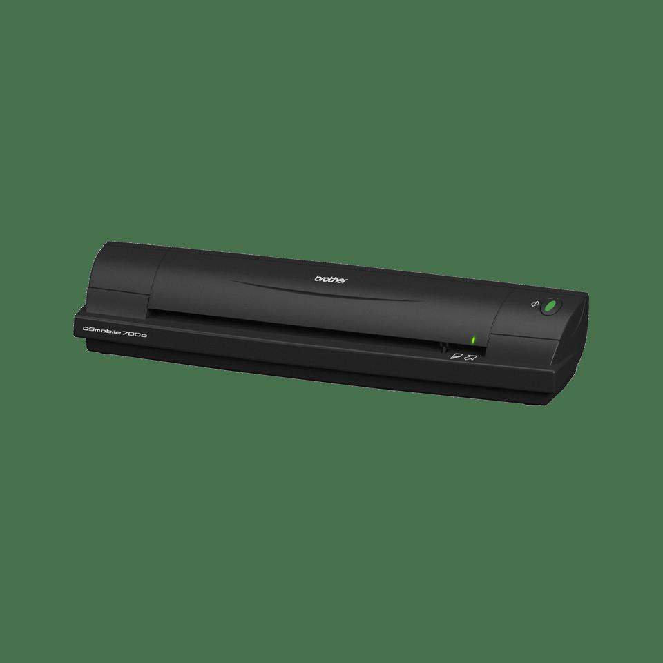 DS-700D 0