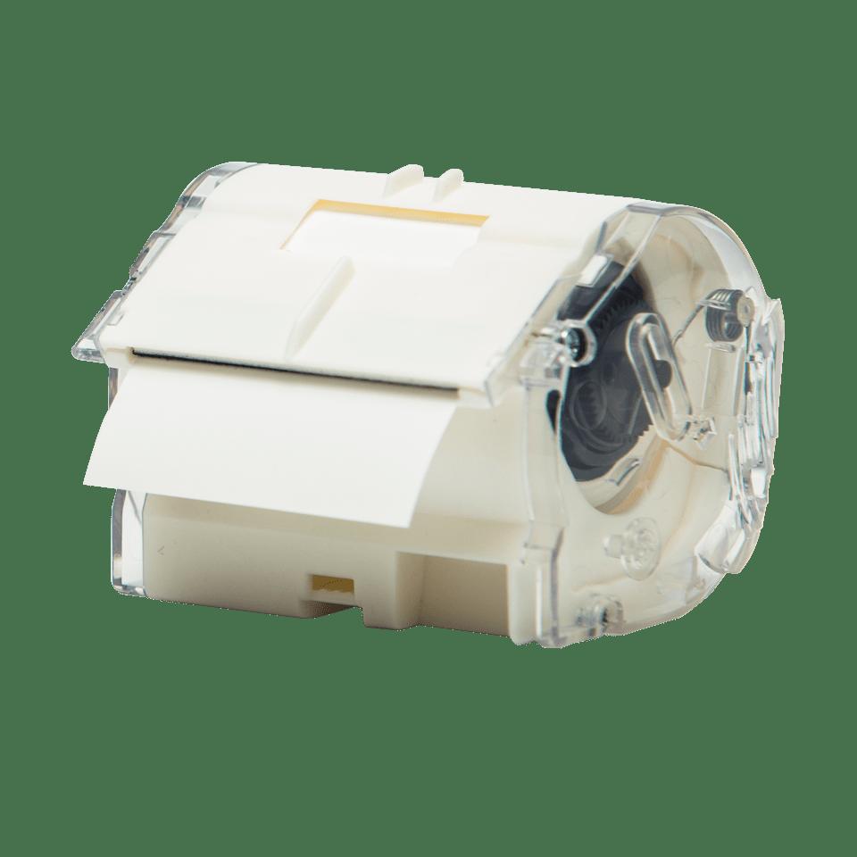 Originele Brother CK-1000 reinigingscassette 2