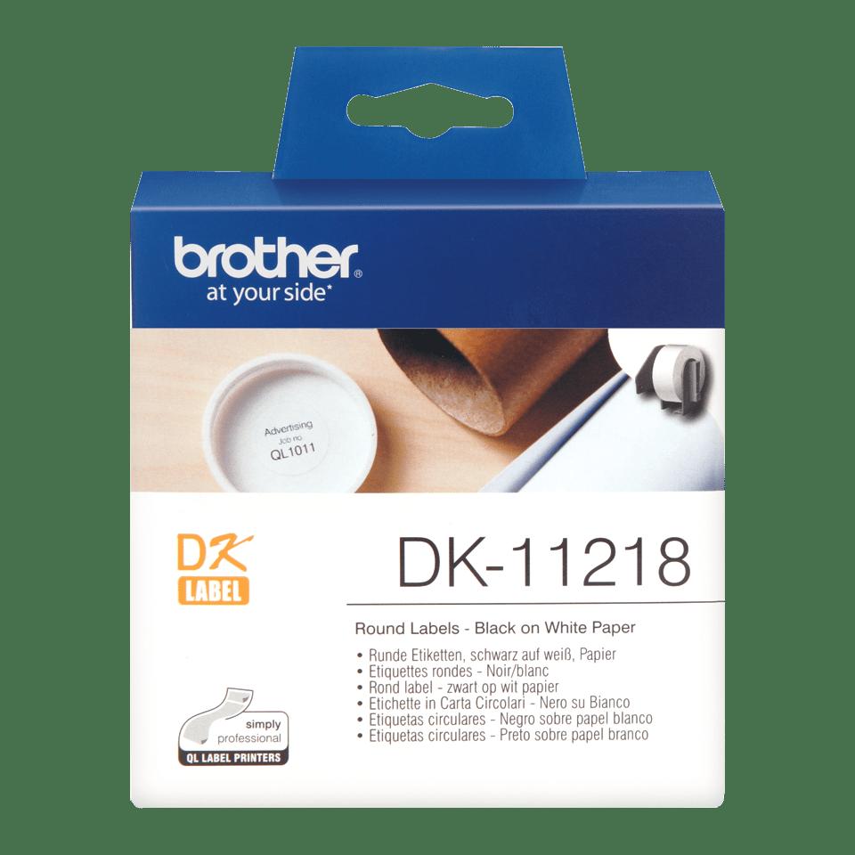 DK11218_01