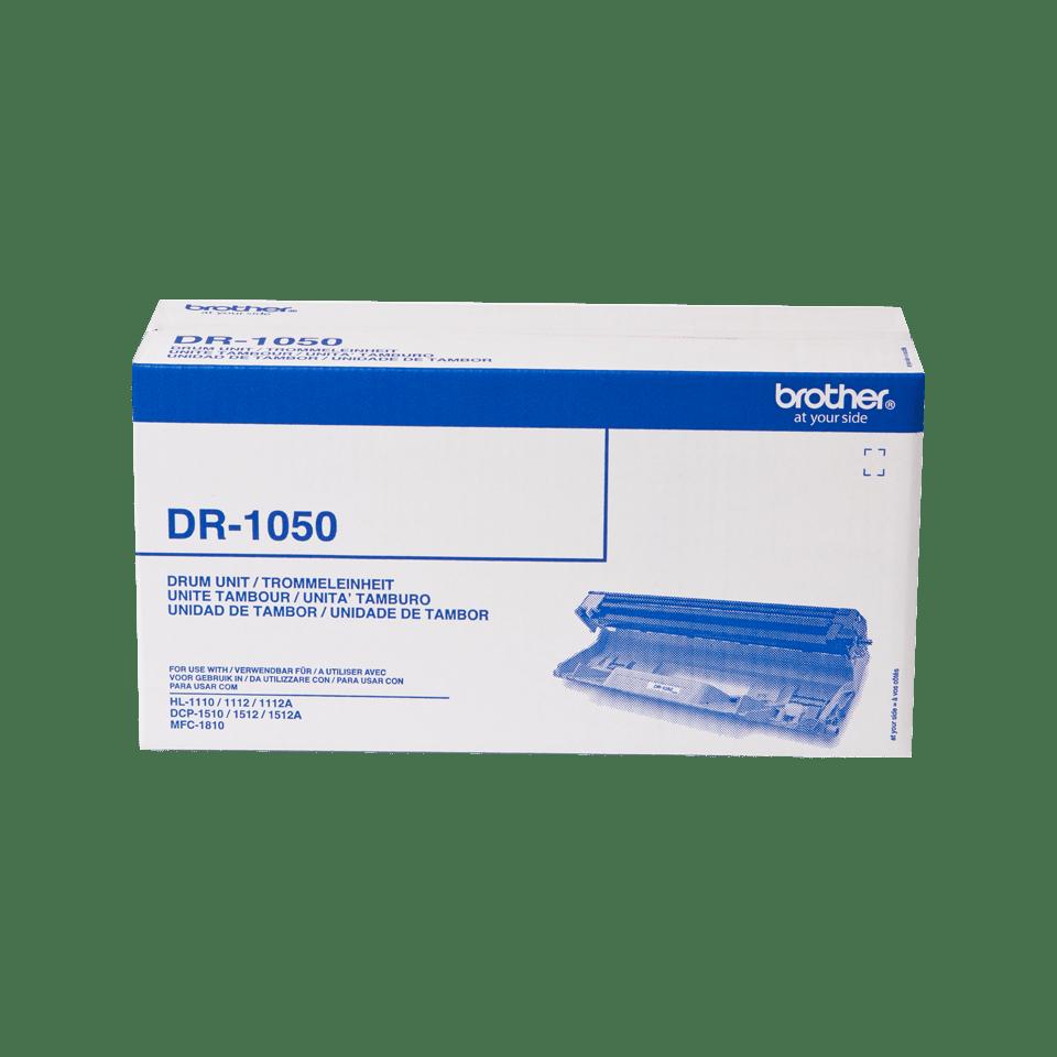 Brother DR1050 drumeenheid