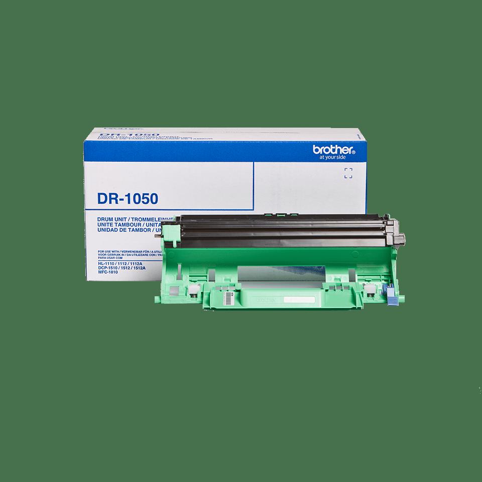 DR-1050