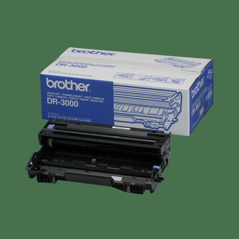 Brother DR3000 drumeenheid