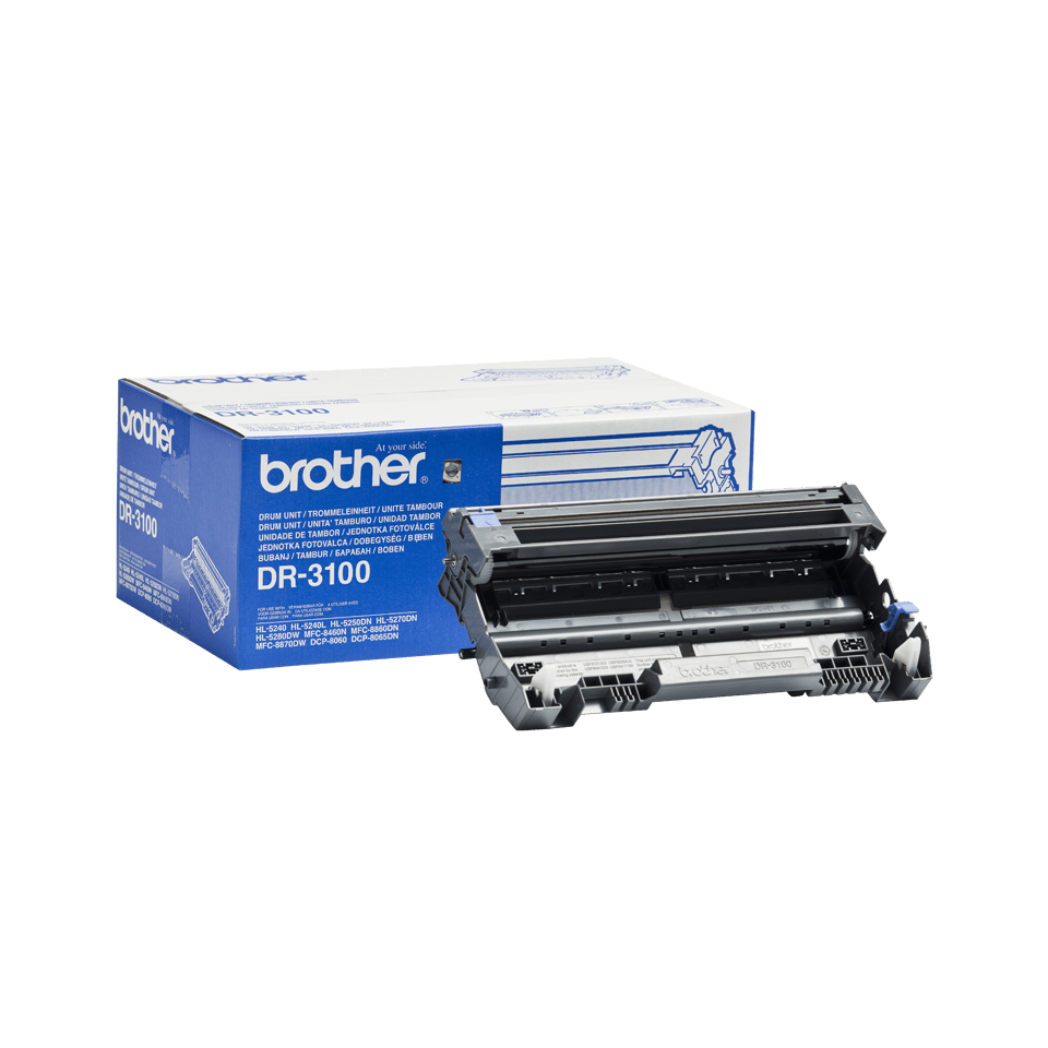 Brother DR3100 drumeenheid