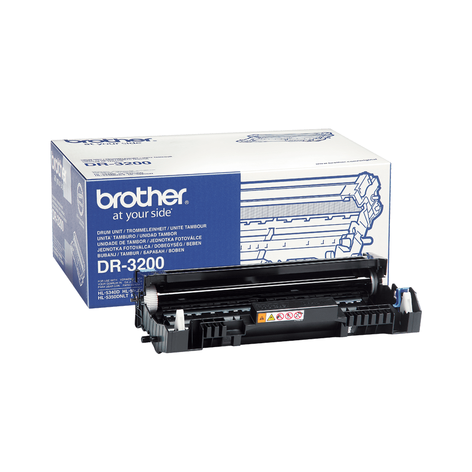 Brother DR3200 drumeenheid