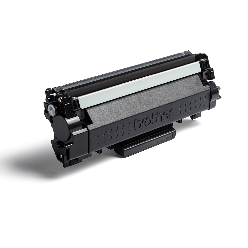 Brother TN2410 toner noir - rendement standard 2