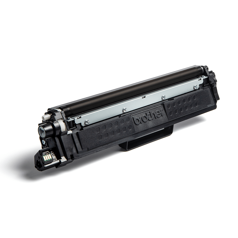Brother TN243BK toner noir - rendement standard 2