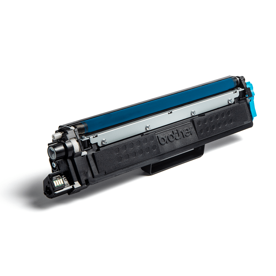 Brother TN247C toner cyaan - hoog rendement 2