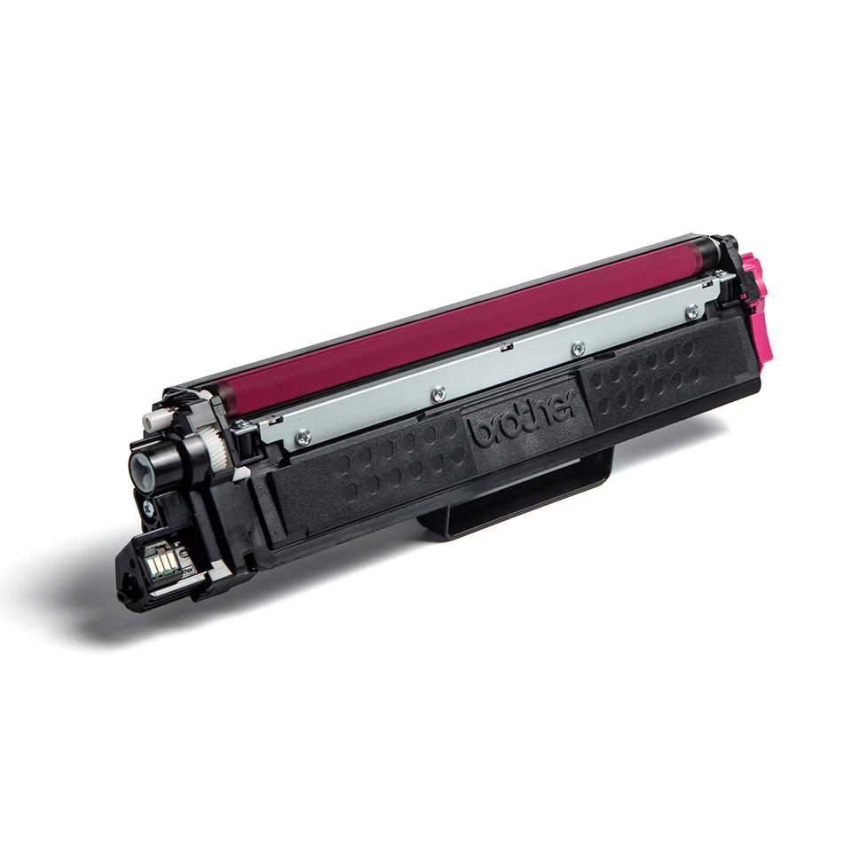 TN247M toner magenta d'origine Brother à haut rendement 2