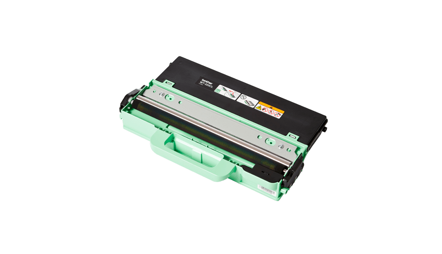 WT-220CL collecteur de toner usagé Brother originale