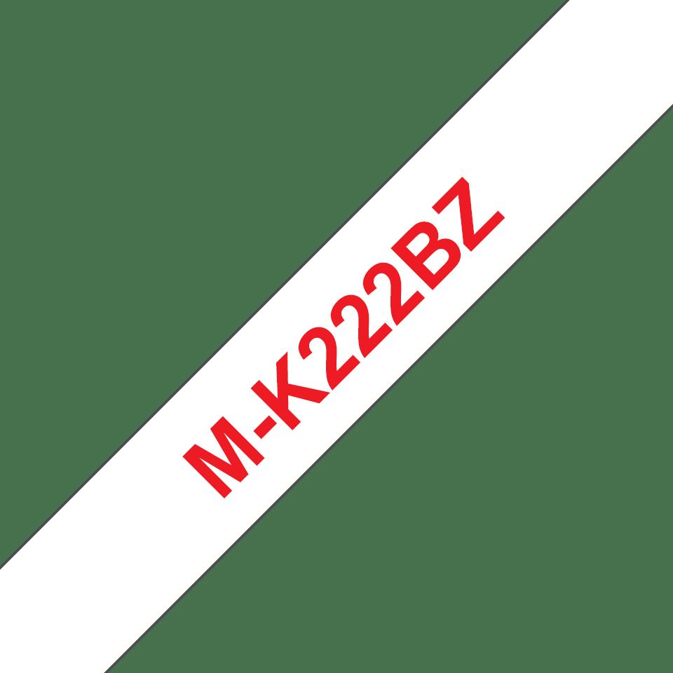 MK-222BZ 0