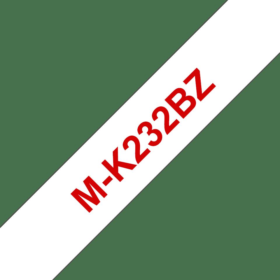 MK-232BZ 0