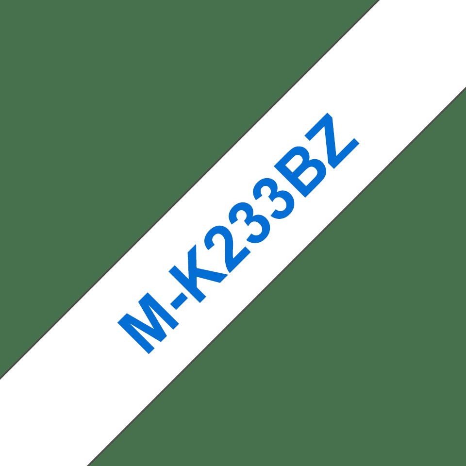 MK233BZ