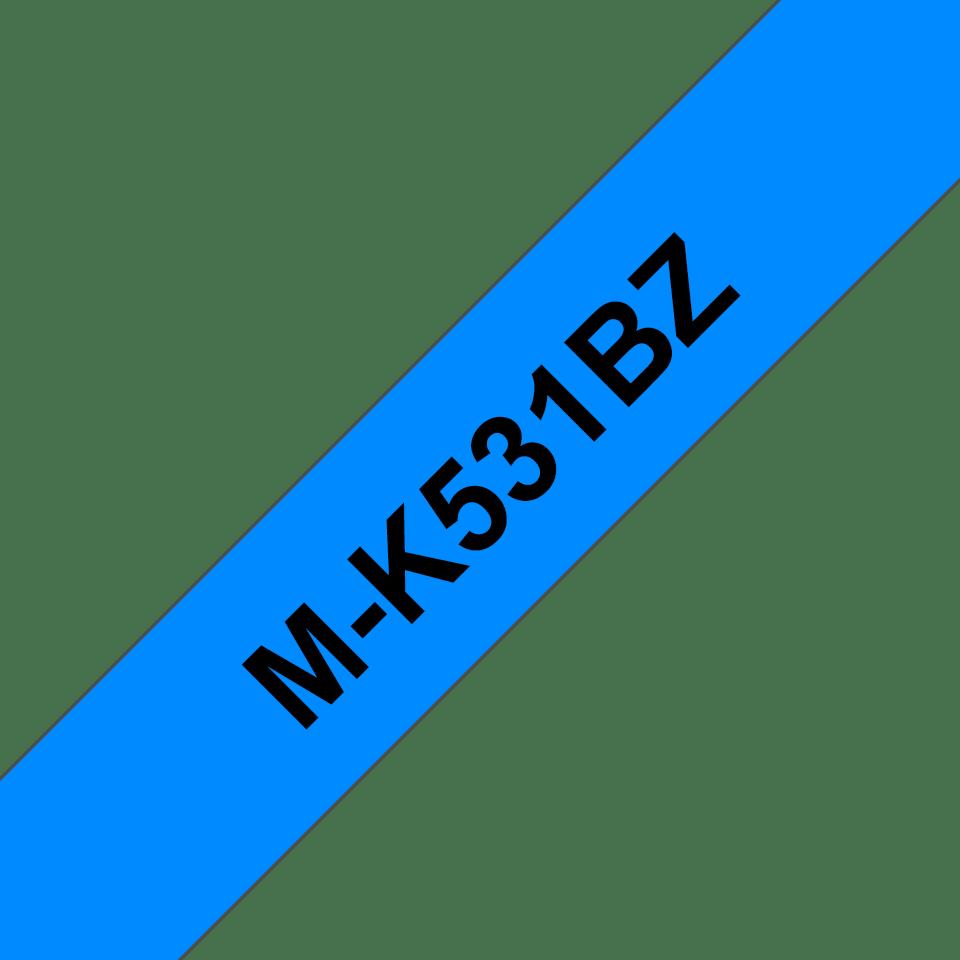 MK531BZ