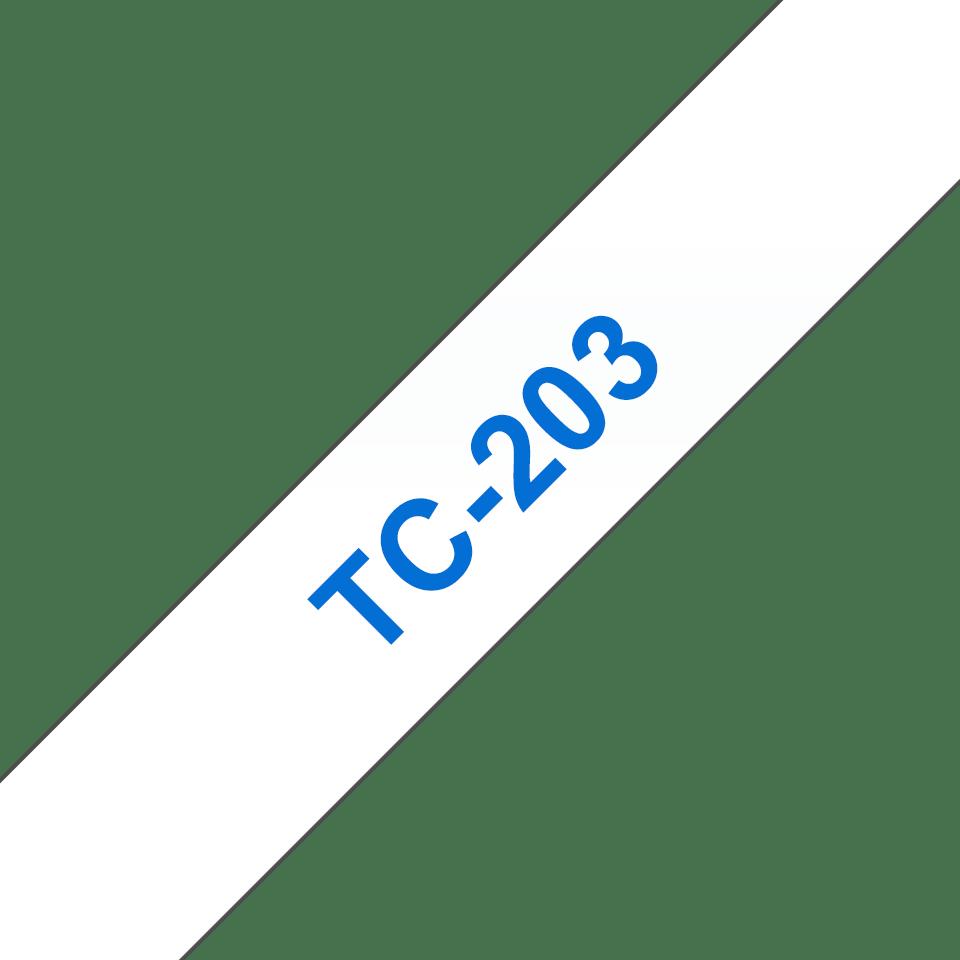 TC203