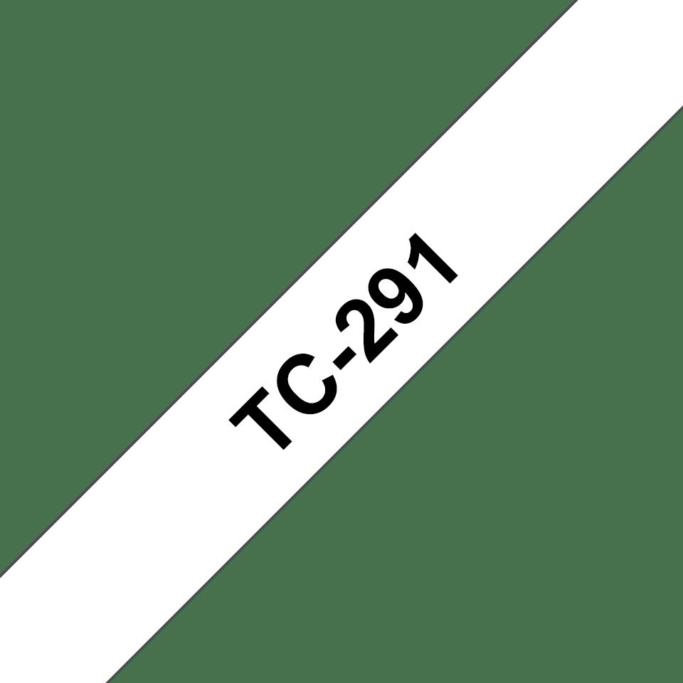TC291