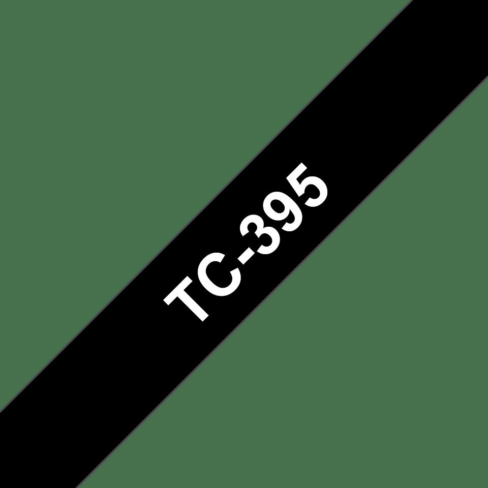 TC395