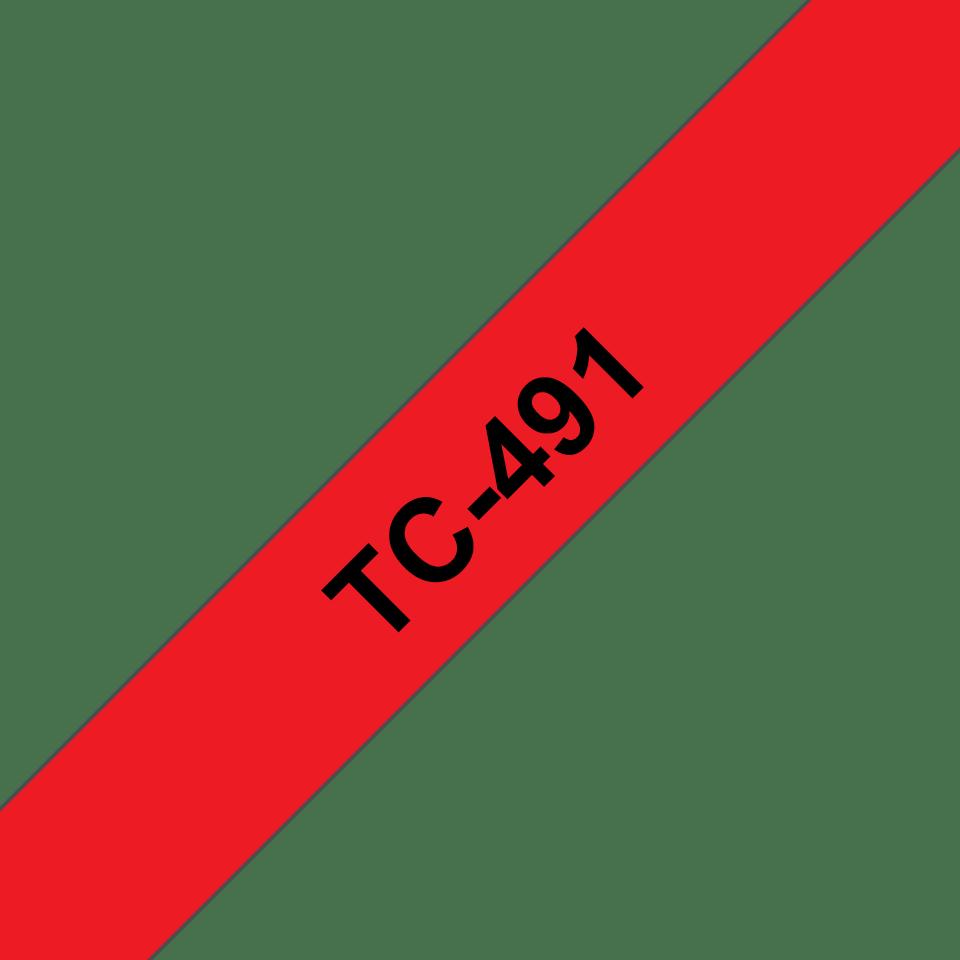 TC491