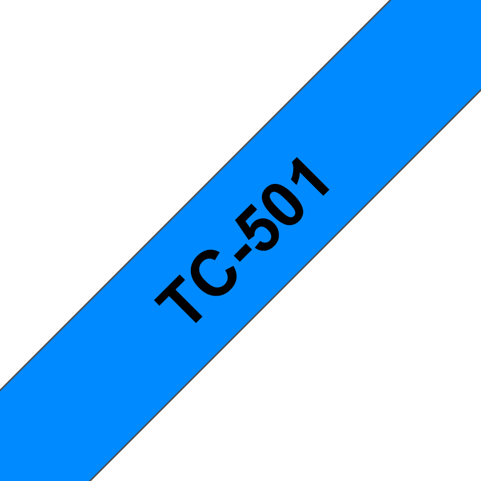 TC501