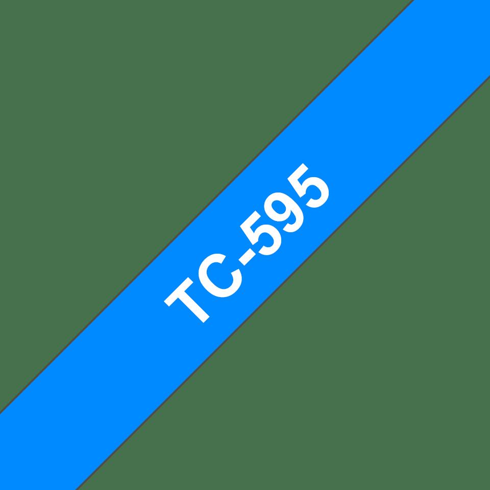 TC595