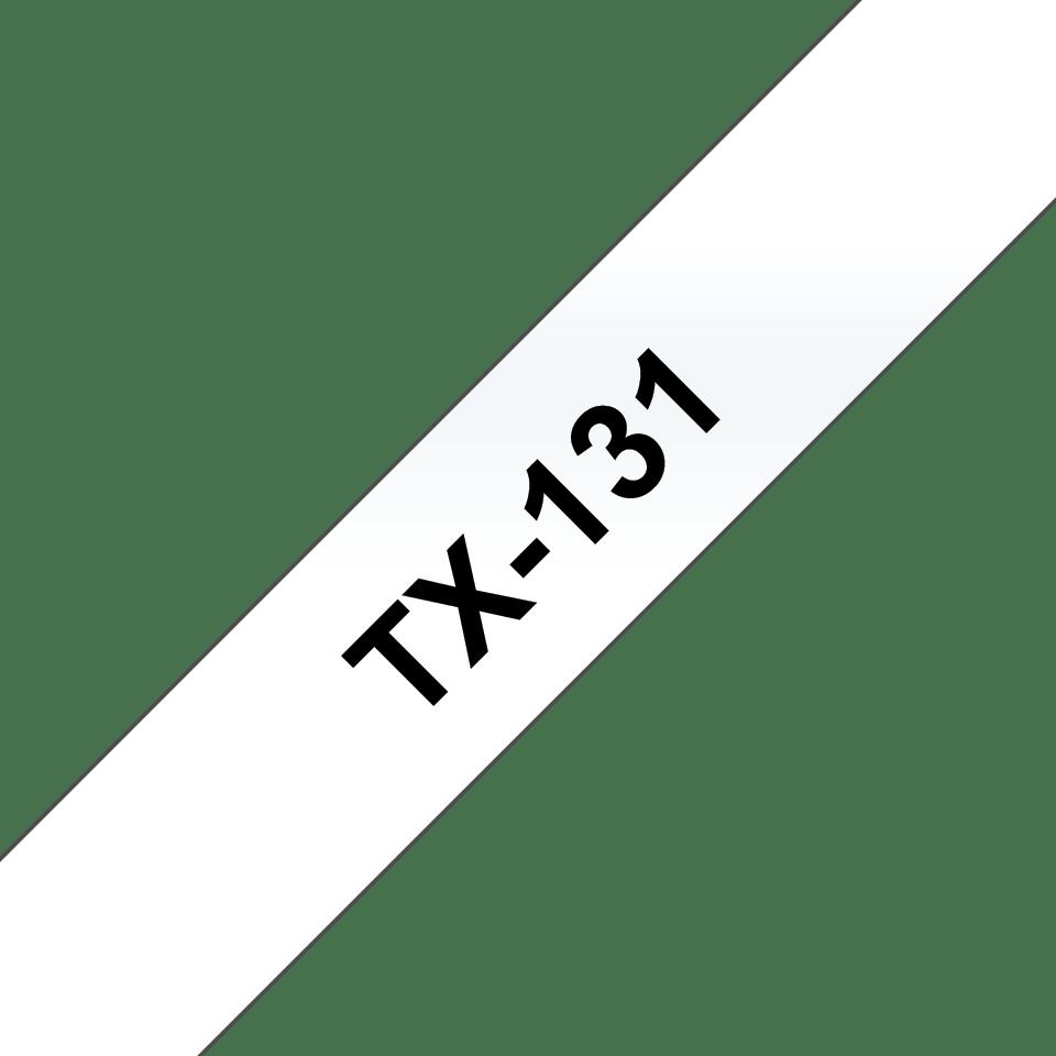 TX131