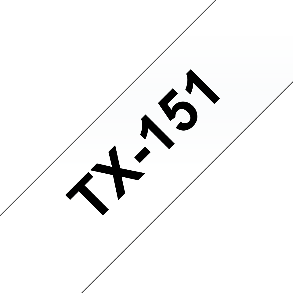 TX-151 0