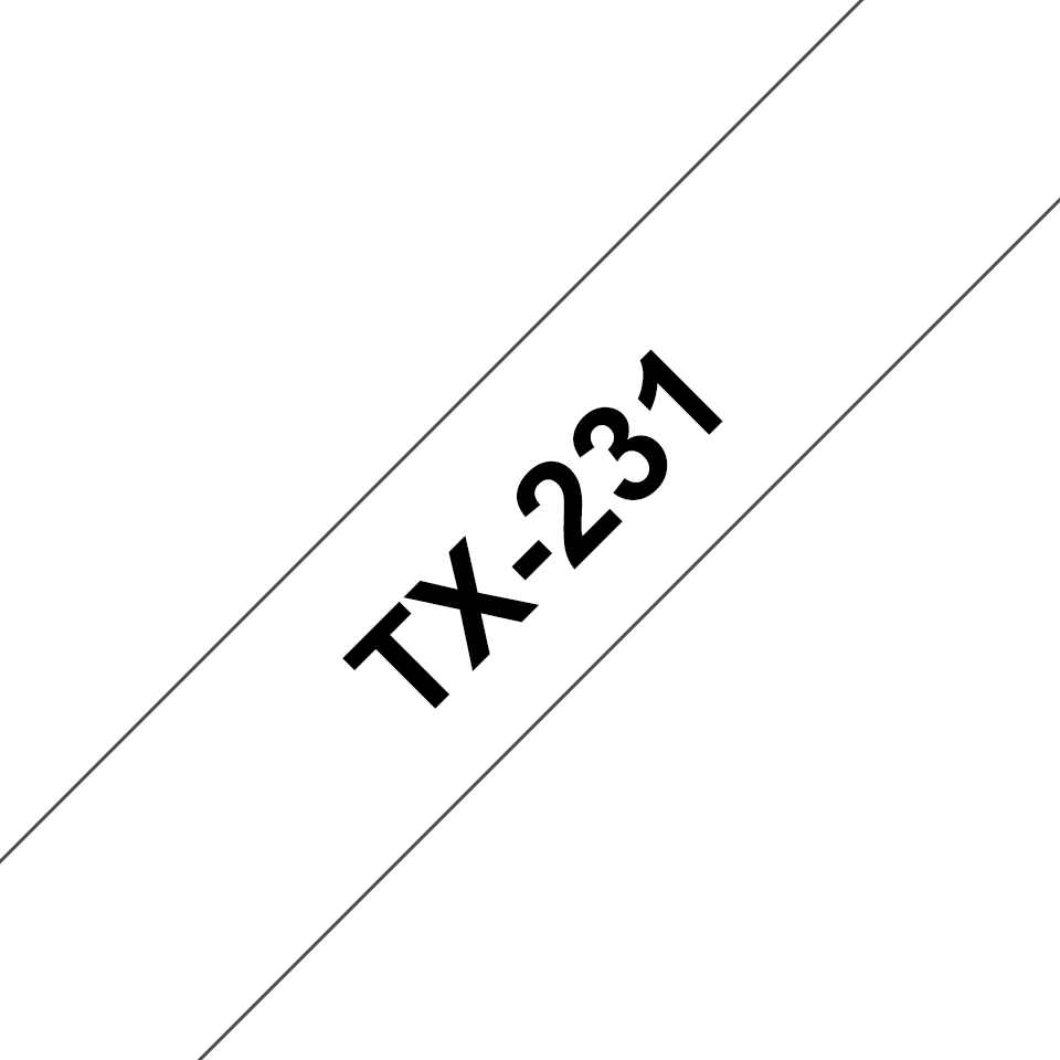 TX-231 0