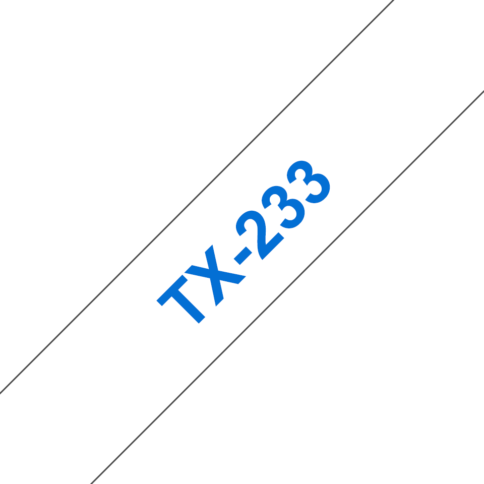 TX-233 0