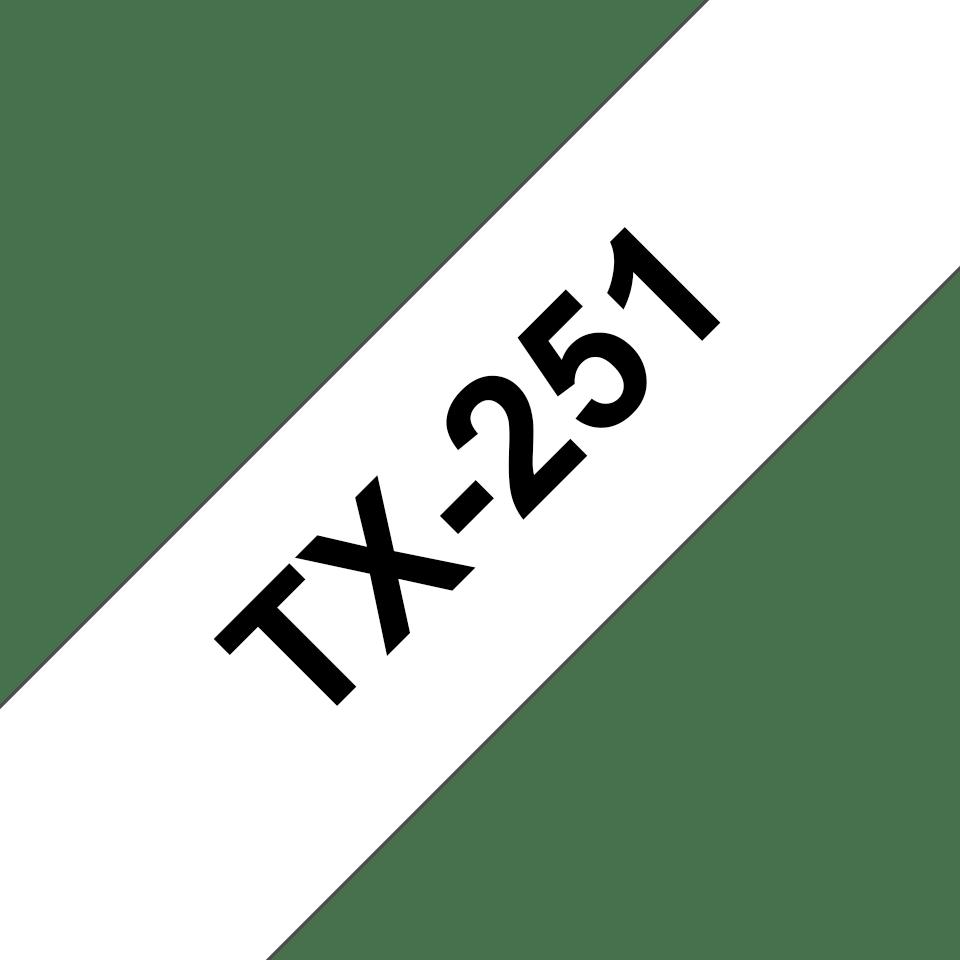TX251